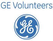 GE-Volunteers